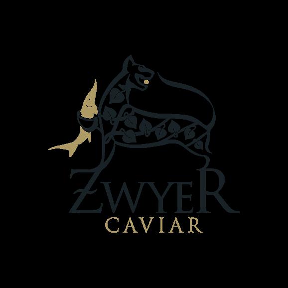 ZwyerCaviar