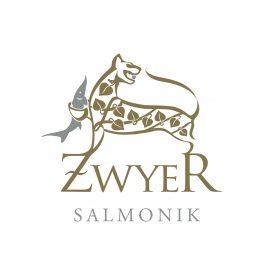 ZwyerCaviar Lachs